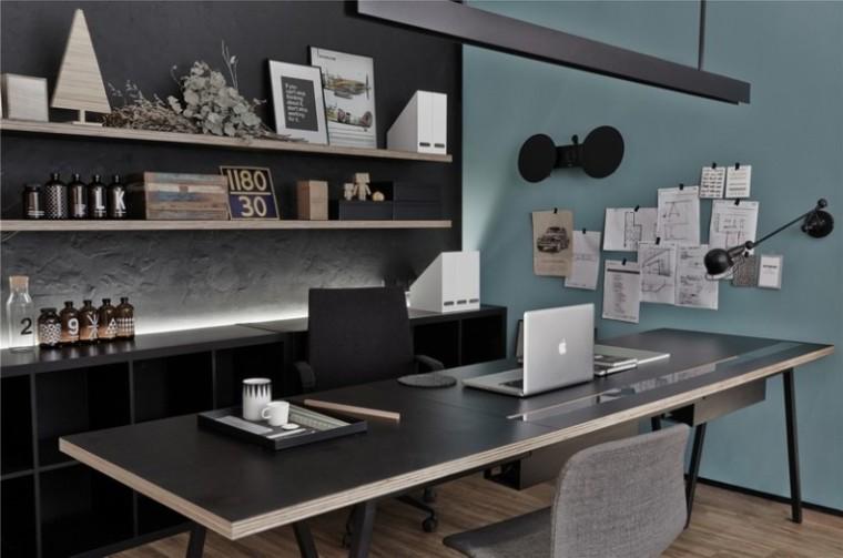 """""""无约束""""办公空间设计-LKRIGIdesign-Office-Design-16.jpg"""