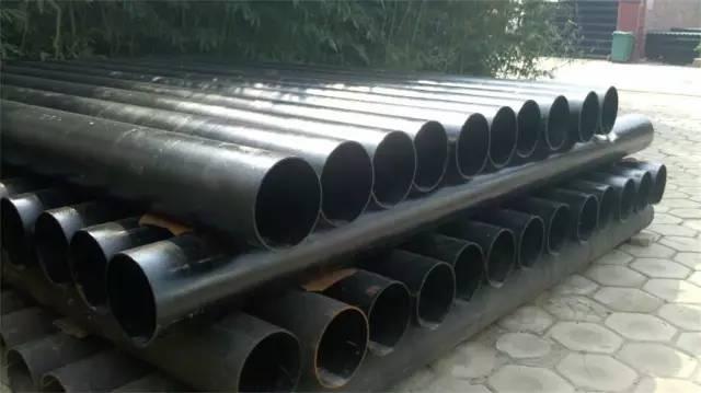 柔性排水铸铁管.jpg