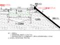 [浙江]铁路工程大桥水中墩筑岛施工方案37页