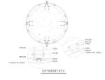 办公楼工程装饰装修改造工程施工组织设计(247页街道办事处工程)