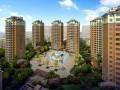 [浙江]高層花園住宅工程監理規劃 170頁(15棟高層 完整)