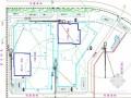 [广东]框剪结构办公楼塔吊基础施工方案(节点图丰富)