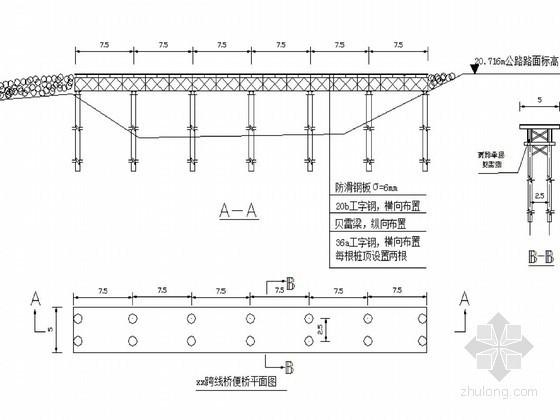 [广东]高速公路工程实施性施工组织设计(中铁建 路基 桥涵 隧道)