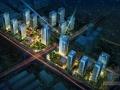 [云南]生态型国际化产业中心建性详细规划方案文本(ICAP)