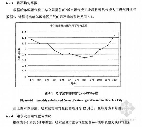 [硕士]大庆哈尔滨天然气管道工程可行性研究[2009]