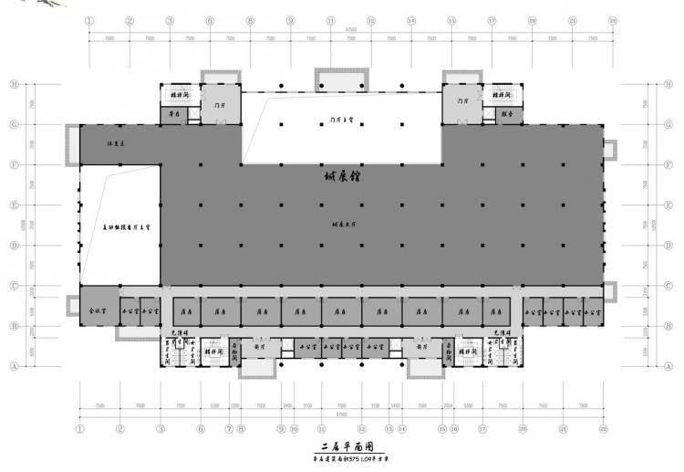 工作一年做的一个文化综合楼及广场-20160830_154807_008.jpg