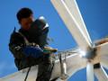 膜结构施工中钢结构支撑骨架焊接注意事项