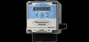 FURNESS差压变送器、压差检测仪