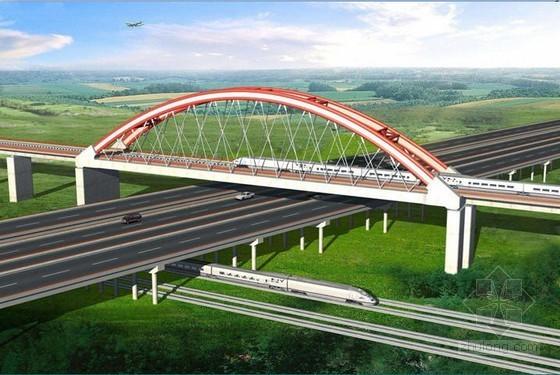 V型桥墩桥梁资料下载-[新技术]高速铁路桥梁工程技术详解476页(知名教授)