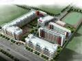[黑龙江]学校教学楼工程监理标书(包含土建工程 设备安装等工程)