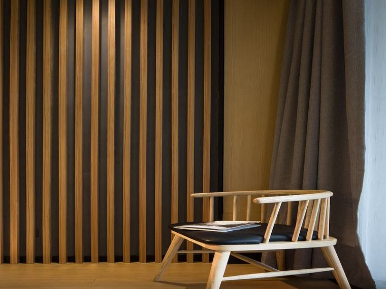 项目名称:成都S设计师酒店(九眼桥店)-29.jpg