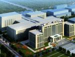 天津某工程绿色施工方案
