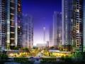 [河南]郑州七里河城中村住宅项目改造设计方案文本