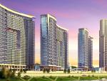 [浙江]万科下沙海滨住宅规划设计方案文本