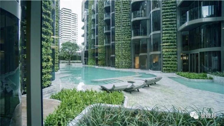 泰国24个经典住宅设计,你喜欢哪一个?_91