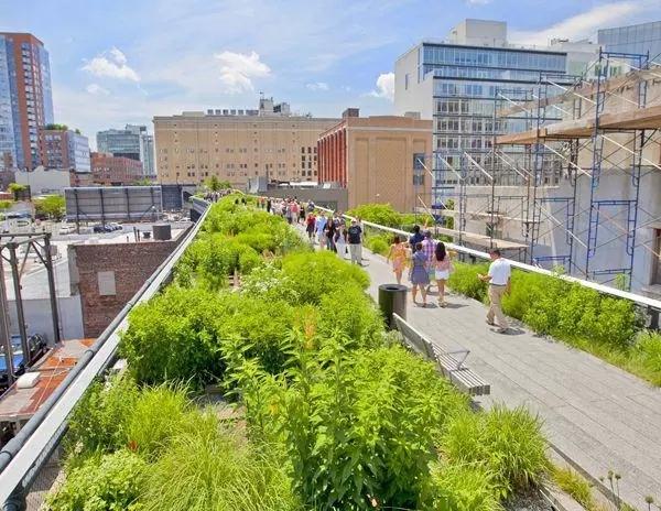 城市开放空间设计10大策略-006.webp.jpg