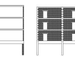 墙梁、挑梁及过梁的设计(PPT,43张)