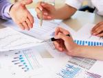 施工项目劳务及用工管理月度会议纪要表