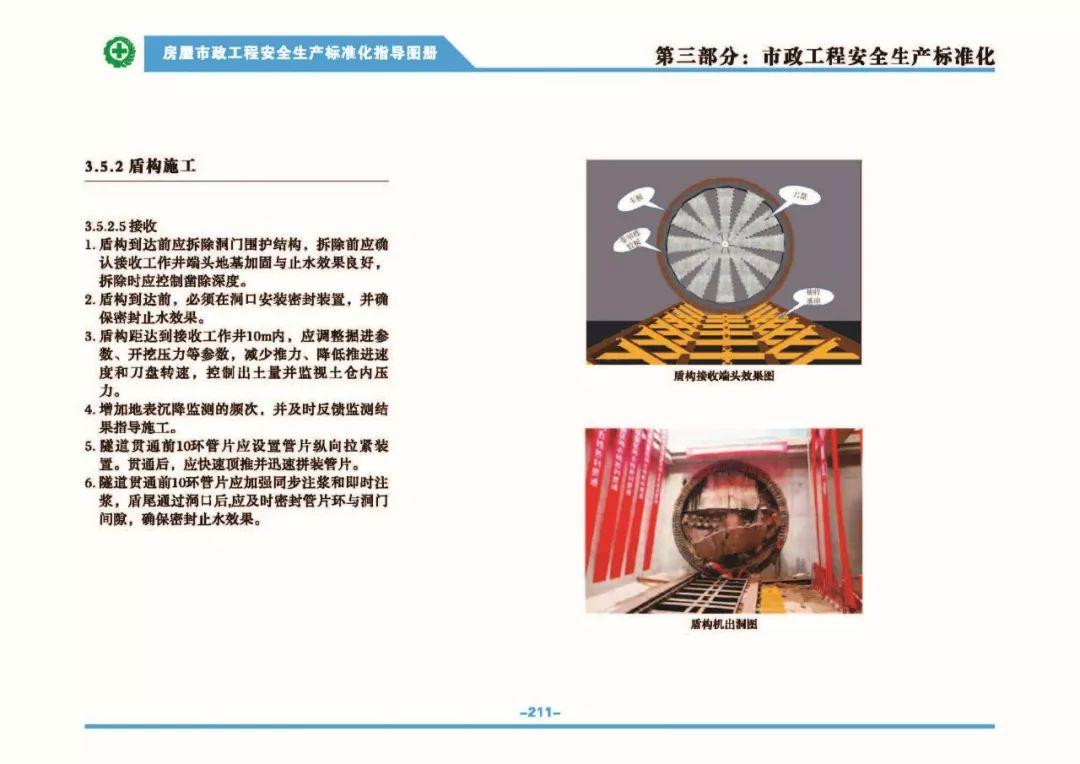 住建部权威发布《房屋市政工程安全生产标准化指导图册》_18