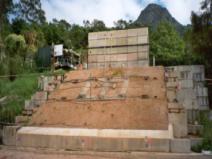 基坑与边坡工程第7章-基坑和边坡工程监测
