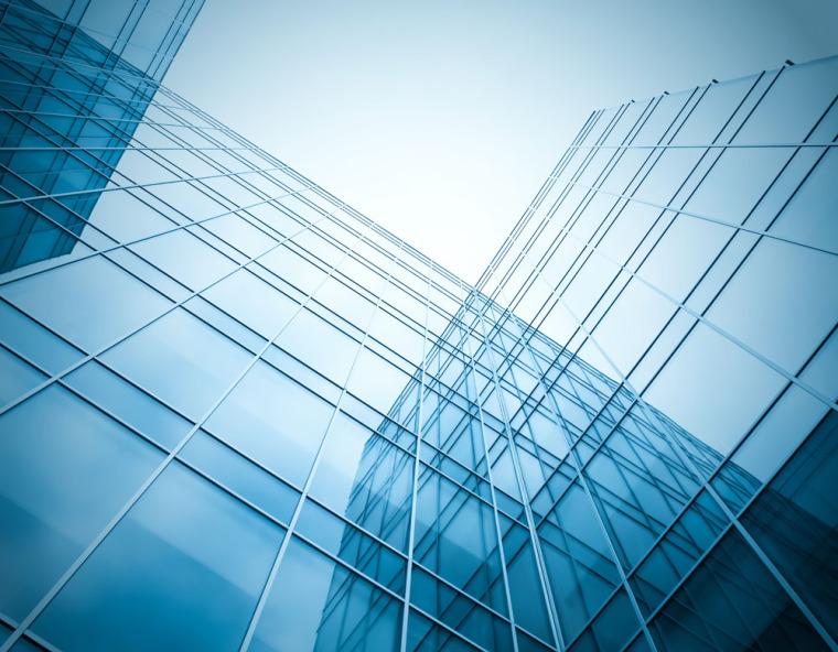 U盘文件读写模块资料下载-建设工程招投标-建设工程施工招标文件