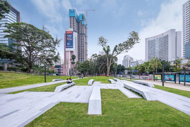 010-luohu-san-heng-si-zong-streetscape-upgrading-china-by-sed-landscape-architect