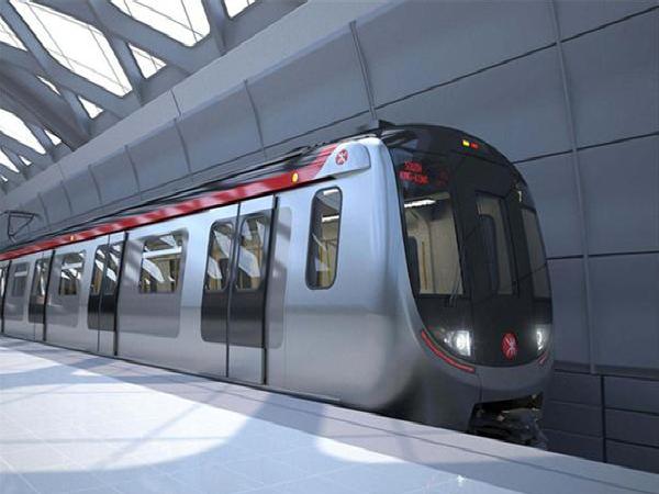 城市轨道交通协会团体标准 《城市轨道交通车辆制动系统》发布