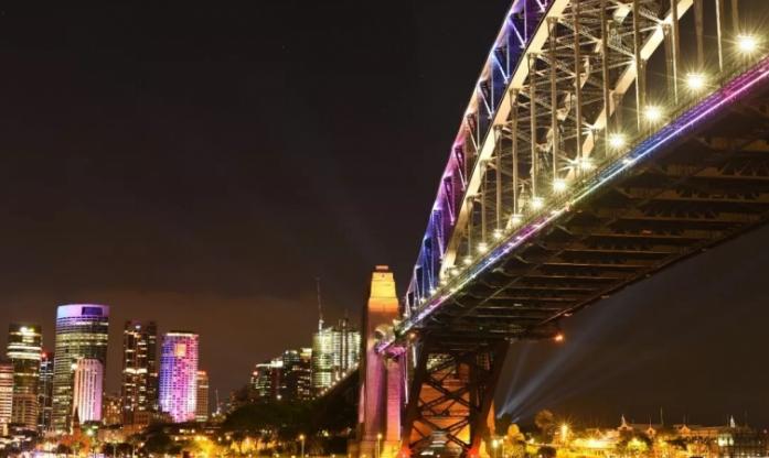 悉尼民用建筑项目供配电设计交流