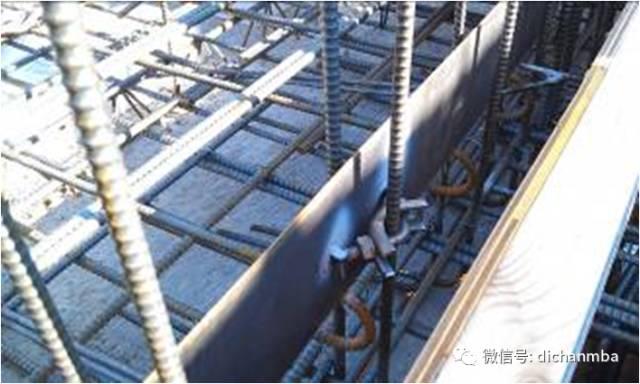 全了!!从钢筋工程、混凝土工程到防渗漏,毫米级工艺工法大放送_151