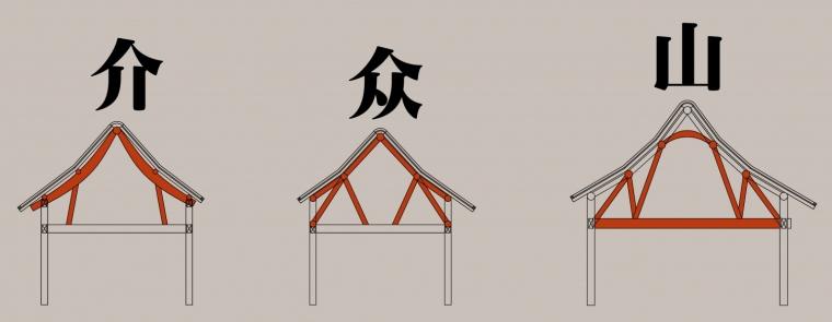 介众山_1