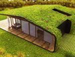 【环保控制】绿色建筑监理工作要点与控制措施