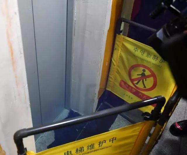 这个实验告诉你发生火灾为什么不能做电梯!_8