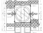 【武汉】钢围堰施工技术(双壁,共62页)