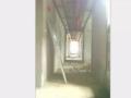 摄像头安装:弱电工程施工现场安装监控[高清版]监控摄像头