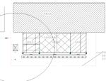 钢结构防护棚工程施工方案