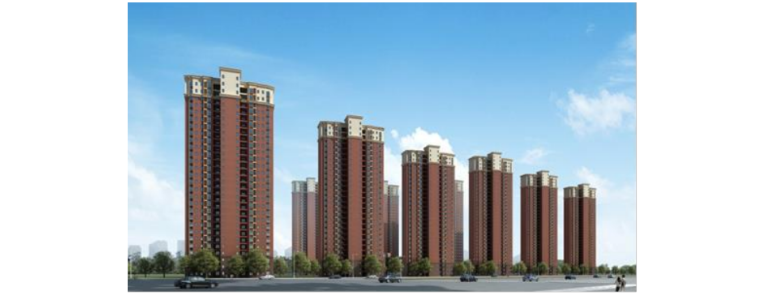 住宅小区装配式结构施工专项方案(共231页,图文丰富)