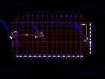 科技圆创新中心工程三台塔吊安装施工方案(多图)