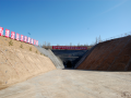 蒙华铁路项目经理部项目管理实验室活动的做法