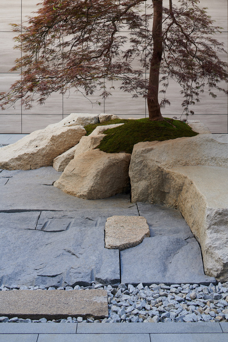 004-heguang-garden-china-by-july-cooperative-company