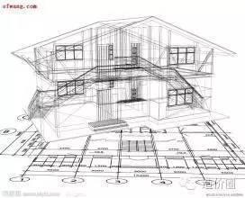 建筑工程全过程180项重要内业文件(资料)一览!