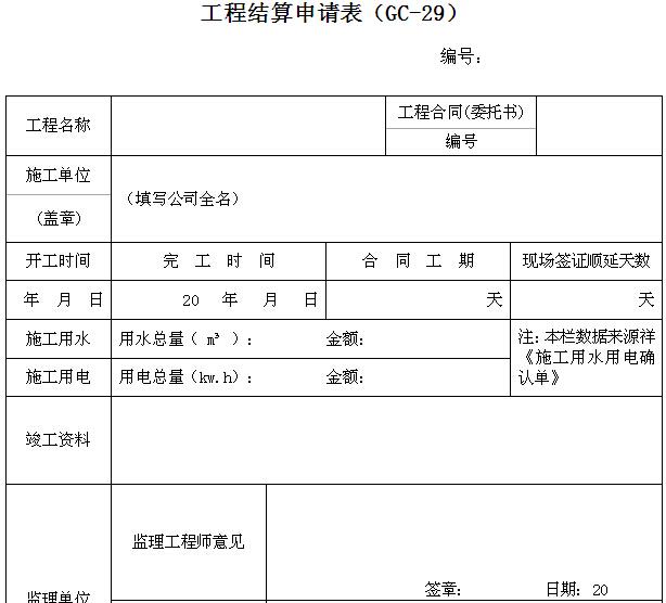 知名房地产公司项目部操作手册(217页,图表丰富)_2