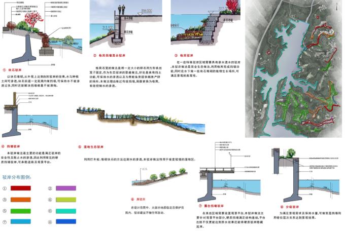 [重庆]生态山地田园国家级湿地公园景观设计方案(附实景图)_10