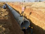 【苏州】雨水管道及污水管道修复工程施工组织设计