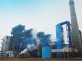 集中供热系统能耗过大的几个因素分析