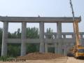 路桥施工现场常见的安全隐患大全PPT(370页)