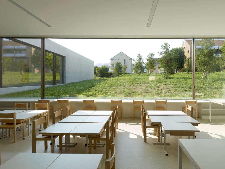 瑞士普朗然幼儿园-1 (4)