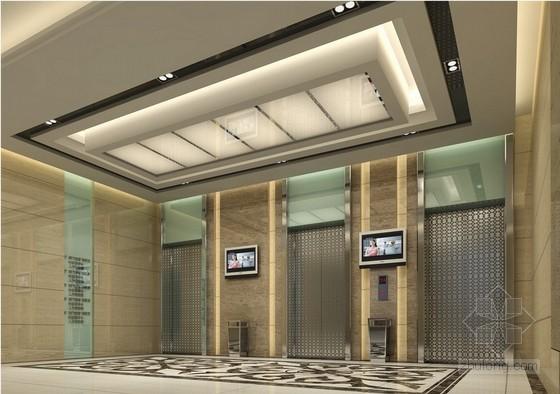 [南京]电梯设备采购招标文件(35页)