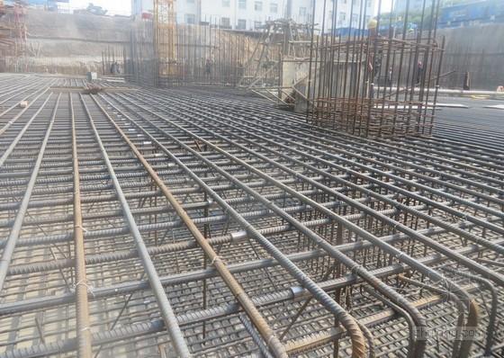 建筑工程地下室工程综合知识培训讲义(141页 附图丰富)