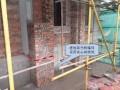 填充墙砌体质量控制要点图文讲义(附图丰富)