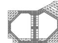 商业用房及社会停车场基坑围护施工组织设计